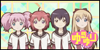 YuruYuri's avatar