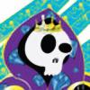 Yus1f's avatar