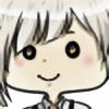Yusa-Chan's avatar