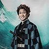Yusakupham7's avatar