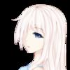 YusaMiyoto's avatar