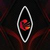 Yusandra's avatar