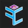 YusatsuNao's avatar