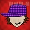 Yusecki's avatar
