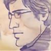 yusef-abonamah's avatar