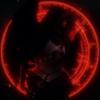 Yusei-Yamoto's avatar