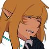 Yusei's avatar