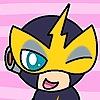 YuseiFan4Life's avatar
