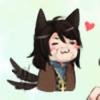 yuseifudo19's avatar