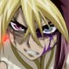 YuseiFudoFan1's avatar