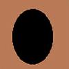 Yuseihao's avatar