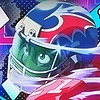 YuseiJaden's avatar