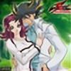 yuseixakizadude's avatar