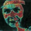 Yusheec's avatar