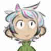 YushiBunu's avatar