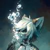 yushiguo10's avatar
