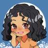 Yushikuni's avatar