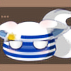 Yushita-chan's avatar
