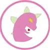 yushku's avatar
