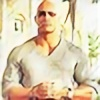Yusi95's avatar
