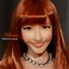 YUSINsCOLOR's avatar