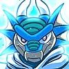 yuski's avatar
