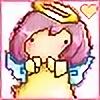 Yuskity's avatar