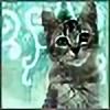 yusriamir's avatar
