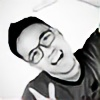 YUSRIEE's avatar