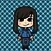 YusrikaChen's avatar
