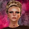 Yussiii's avatar