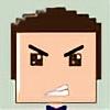Yusuf-Graphicoholic's avatar