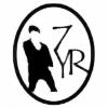 Yusuf7yr's avatar