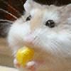 yusufcolors's avatar