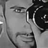 yusufgurdil's avatar