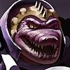 YusufZmirlin's avatar
