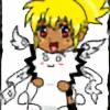 yusuke-love's avatar