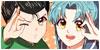 Yusuke-x-Botan's avatar
