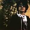 Yusuke99's avatar