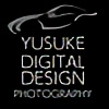 YusukeDigitalDesign's avatar