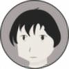 YusukeImo123's avatar