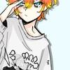 yusukeKyo's avatar