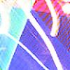 YusukesTomboy's avatar