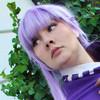 Yusuna-chan's avatar