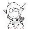 YUSurahara's avatar