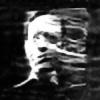 YuT666's avatar