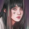 yuta-draws's avatar