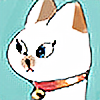 yutaka7's avatar