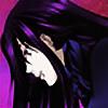 YutarnaThetys's avatar