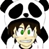 yutaro23's avatar